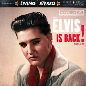 the_elvis_is_back_sessions_vynil_front