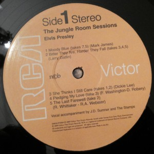 the_jungle_room_sessions_disc1