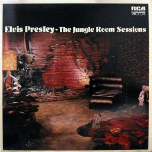 the_jungle_room_sessions_front