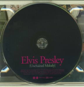 unchained_melody_disc