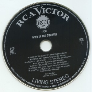 wild_in_the_country_disc