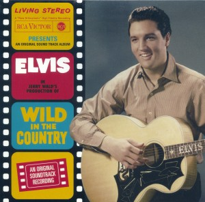wild_in_the_country_front
