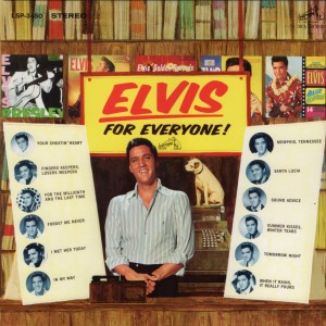 elvis_for_everyone_front