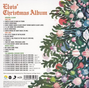 elvis_christmas_album_back