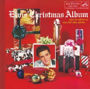 elvis_christmas_album_front