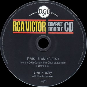 flaming_star_disc