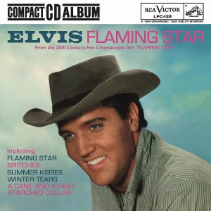 flaming_star_front