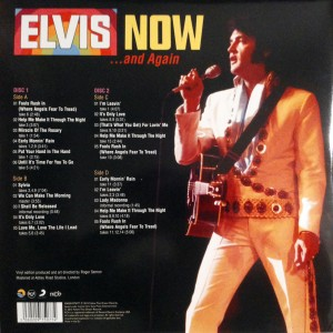 elvis_now_and_again_back