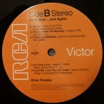 elvis_now_and_again_disc-b