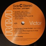 elvis_now_and_again_disc-c