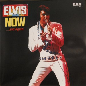 elvis_now_and_again_front