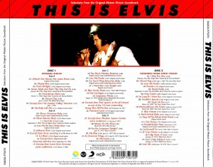 this_is_elvis_ftd_back