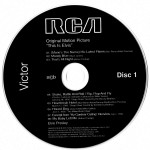 this_is_elvis_ftd_disc1