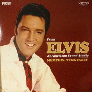 from_elvis_at_american_sound_studio_vinile_front