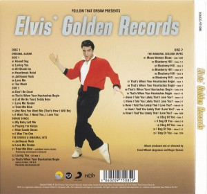 ftd_elvis_golden_records_back