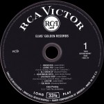 ftd_elvis_golden_records_disc1