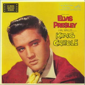 ftd_king_creole_front