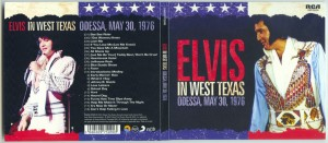 elvis_in_west_texas_ftd_front