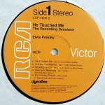 ftd_he-touched-me-the-rec-sessions_disc1