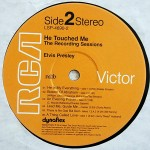 ftd_he-touched-me-the-rec-sessions_disc2