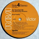 ftd_he-touched-me-the-rec-sessions_disc4