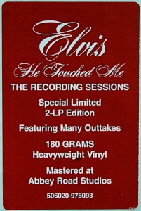 ftd_he-touched-me-the-rec-sessions_sticker