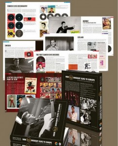 how_rca_brought_elvis_ep_all
