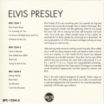 how_rca_brought_elvis_ep_back