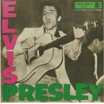 how_rca_brought_elvis_ep_front
