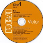 ftd_tv-special_disc1