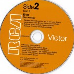 ftd_tv-special_disc2