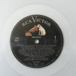 king_creole_monitor_lp_disc-a