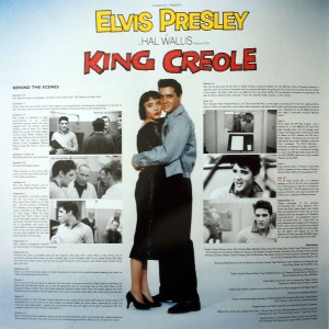 king_creole_monitor_lp_inside-a