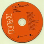 today_legacy_cd1