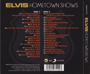 hometown_shows_back