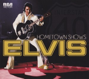 hometown_shows_front