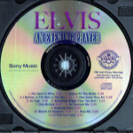 an_evening_prayer_disc