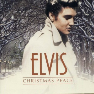 christmas_peace_front