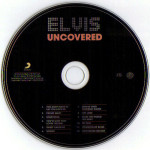 elvis_uncovered_disc