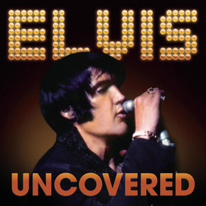 elvis_uncovered_front