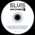 elvis_uncovered_vol2_disc