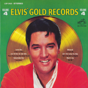 ftd_elvis_gold_records_4_front