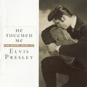 he_touched_me_the_gospel_music_1999_front