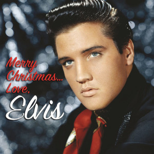 merry_christmas_love_elvis_front
