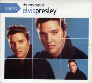 playlist_the_very_best_of_elvis_presley_2008_front