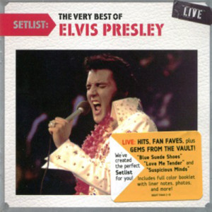 setlist_the_very_best_of_elvis_presley_live_front