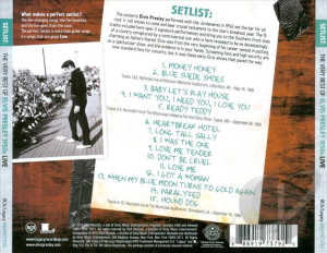 setlist_the_very_best_of_ep_1950s_live_back