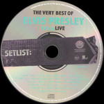 setlist_the_very_best_of_ep_1950s_live_disc