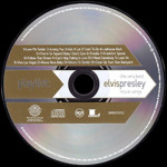 playlist_the_very_best_ep_movie_songs_2014_disc