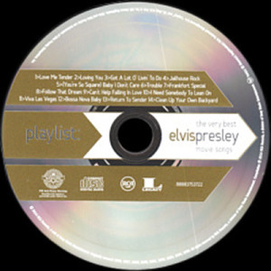 playlist_the_very_best_ep_movie_songs_2015_disc